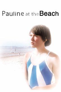Pauline a strandon (1983) online film