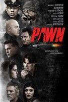 Pawn (2013) online film