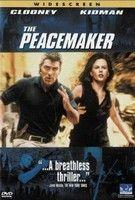 Peacemaker (1997) online film