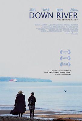 Pearl (2013) online film
