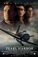 Pearl Harbor - Égi háború (2001) online film