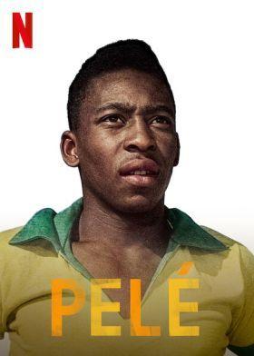 Pelé (2021) online film