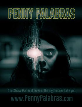 Penny Palabras (2018) online film