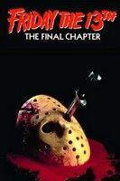 Péntek 13. - IV. rész: Az utolsó fejezet (1984) online film