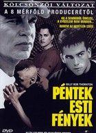 Péntek esti fények (2004) online film