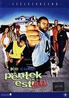 Péntek esti gáz (2005) online film