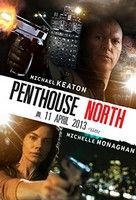 Penthouse North (2013) online film