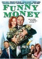 Pénz áll a házhoz (2006) online film