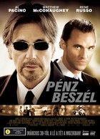 Pénz beszél (2005) online film