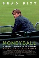 Pénzcsináló (2011) online film