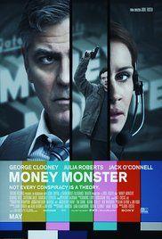 Pénzes cápa (2016) online film