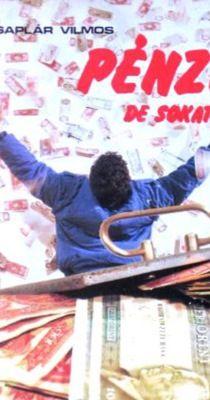 Pénzt, de sokat! (1991) online film