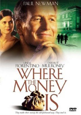 Pénzt és életet (2000) online film