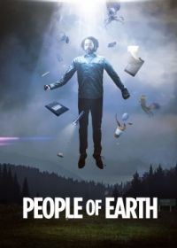 People of Earth 1. évad (2016) online sorozat