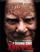 Perben az ördöggel - Suing the Devil (2011) online film