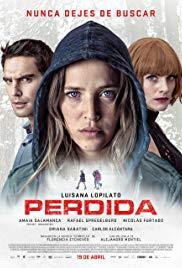 Perdida (2018) online film