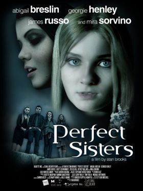 Perfect Sisters (2014) online film