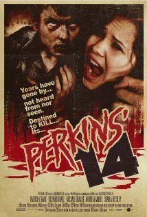 Perkins 14 (2009) online film