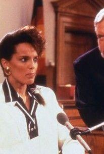 Perry Mason: A gyilkos játékos esete (1989) online film