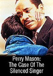 Perry Mason: Az elhalgattatott énekes esete (1990) online film