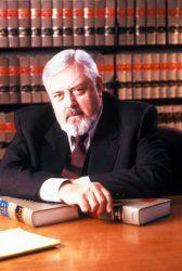 Perry Mason: Óvatlan Rómeó (1992) online film