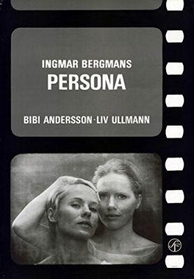 Persona (1966) online film