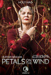 Virágszirmok a szélben (2014) online film