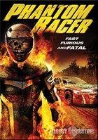 Phantom Racer - A halál országútján (2009) online film