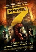 Phase 7 - 7. Fázis (2011) online film