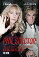 Phil Spector (2013) online film