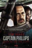 Phillips kapit�ny (2013)
