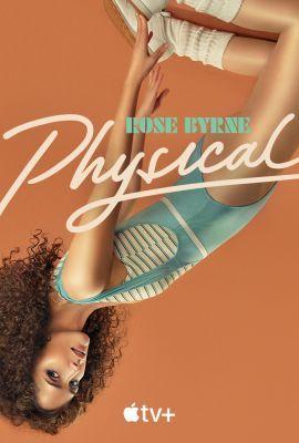 Physical 1. évad (2021) online sorozat
