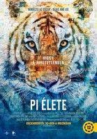 Pi élete (2012) online film