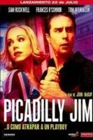 Piccadilly Jim (2005) online film