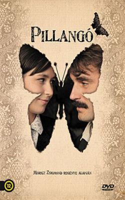 Pillangó (2012) online film