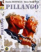 Pillangó (2004) online film