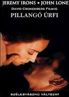 Pillangó úrfi (1993) online film