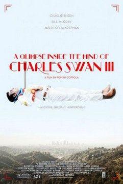 Pillantás Charlie Swan képzeletébe (2012) online film