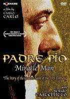 Pio Atya (2000) online film