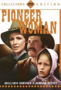 Pionírfeleség (1973) online film