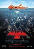 Piranha 3D (2010) online film