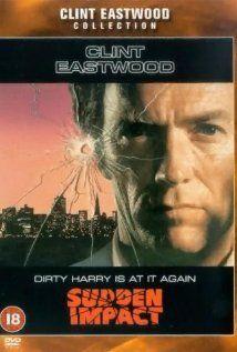 Piszkos Harry - Az igazs�g �tja (1983)