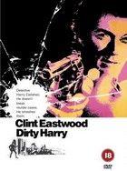 Piszkos Harry (1971) online film