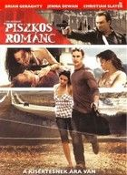 Piszkos románc (2008) online film