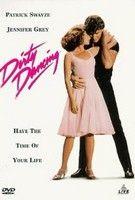 Piszkos tánc (1987) online film