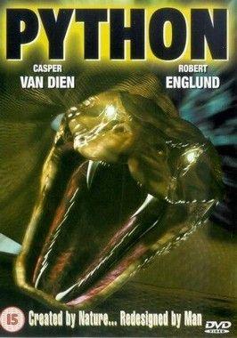 Piton (2000) online film