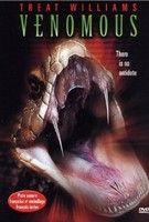 Piton 2. (2001) online film