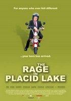 Placid Lake szenvedélye - Legyek átlagos! (2003) online film