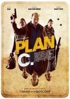 Plan C (2012) online film