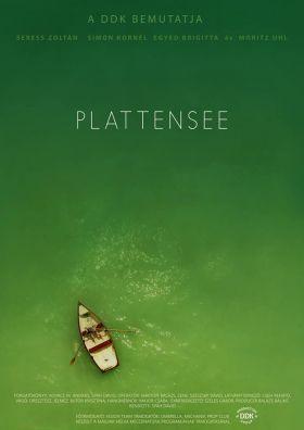 Plattensee (2016) online film